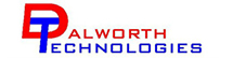 Dalworth Technologies, Footer Logo