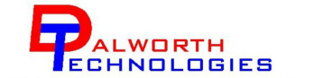 Dalworth Technologies, Logo